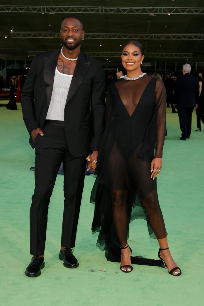 gabrielle-union-dwyane-wade-attend-the-academy-museum-of-motion-pictures-opening-gala