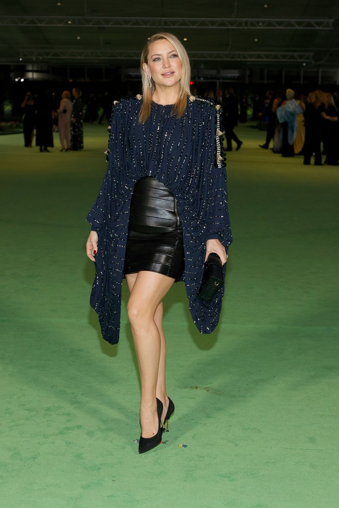 kate-hudson-wore-louis-vuitton-the-opening-of-the-academy-museum-of-motion-pictures-in-la