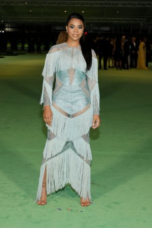 regina-hall-wore-julien-macdonald-the-opening-of-the-academy-museum-of-motion-pictures-in-la