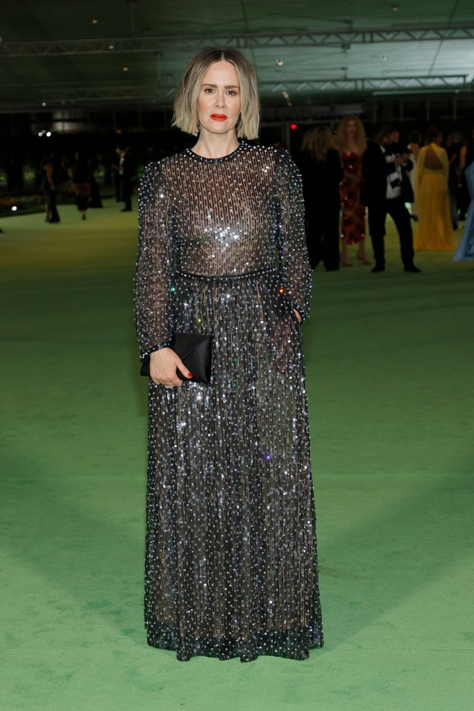 sarah-paulson-wore-armani-prive-academy-museum-of-motion-pictures-opening-gala-in-los-angeles