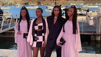 jessie-dlila-combs-and-chance-with-ciara-dolce-and-gabbanas-alta-sartoria-after-party-in-venice-italy