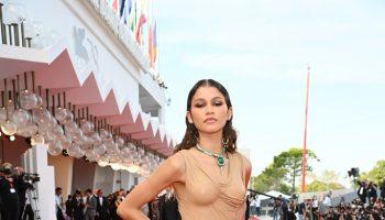 zendaya-wore-balmain-duna-venice-international-film-festival-premiere