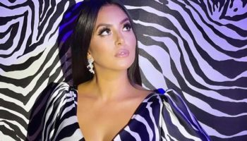 vanessa-bryant-says-she-was-reluctant-to-go-on-trip-to-italy