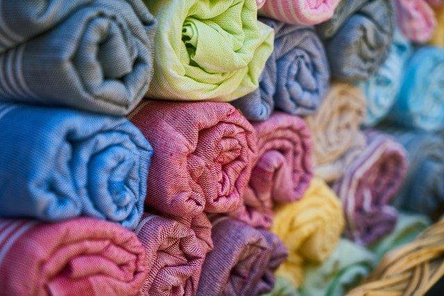 love-working-with-fabrics-here-are-some-helpful-tips