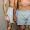 a-mans-guide-to-buying-underwear-the-dos-and-donts