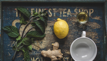 what-types-of-tea-are-the-healthiest-to-drink-find-out-here