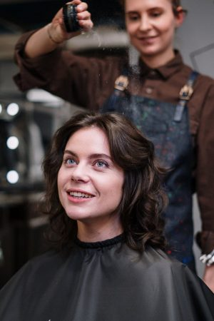 choosing-the-ideal-hair-salon-for-your-new-look