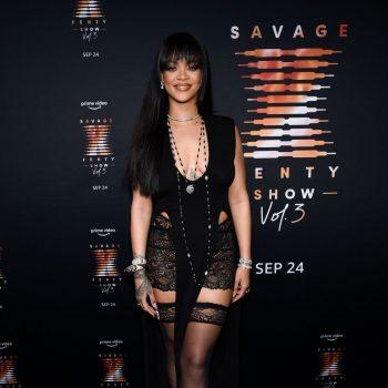 rihanna-at-savage-x-fenty-show-vol.-3-premiere-in-new-york-09-22-2021-3