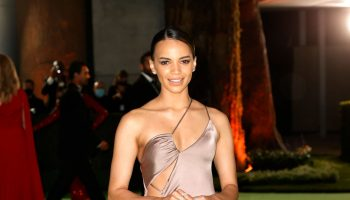 leslie-grace-wore-et-ochs-academy-museum-of-motion-pictures-opening-gala