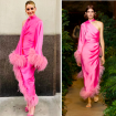 olivia-palermo-wore-patbos-the-times-of-bill-cunningham-exhibit-in-new-york