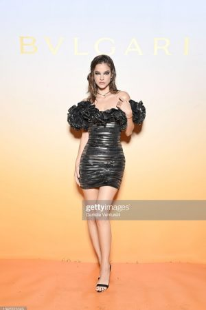 barbara-palvin-wears-alexandre-vauthier-bulgari-ss22-accessories-collection-event-in-italy