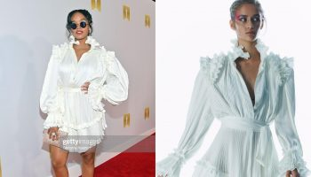 h-e-r-wears-alexandre-vauthier-academy-museum-of-motion-pictures-and-vanity-fair-premiere-party