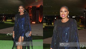 jennifer-hudson-wore-alexandre-vauthier-2021-the-academy-museum-of-motion-pictures-opening-gala