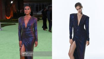 issa-rae-wore-alexandre-vauthier-couture-2021-the-academy-museum-of-motion-pictures-opening-gala