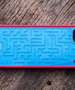top-tips-to-make-your-phone-look-cool-and-trendy-2