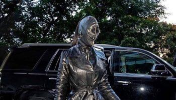kim-kardashian-wears-head-to-toe-leather-ensemble-while-arriving-in-n-y-c-ahead-of-the-met-gala
