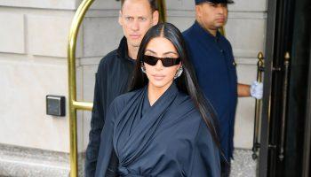 kim-kardashian-west-wears-balenciaga-out-in-new-york-october-5-2021
