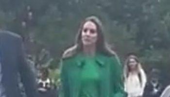 kate-middleton-wears-green-erdem-coat-generation-earthshot-event
