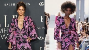 halle-berry-wore-dundas-x-revolve-2021-elles-women-in-hollywood-celebration-in-los-angeles