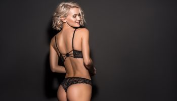a-quick-guide-to-buying-sexy-lingerie-sets