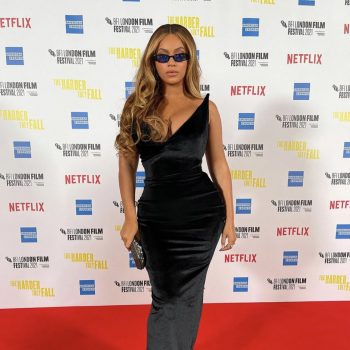 beyonce-wore-custom-valdrin-sahiti-the-harder-they-fall-world-premiere-at-the-london-film-festival-with-jay-z