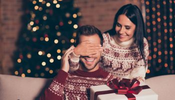 what-to-buy-as-a-luxury-gift-for-your-boyfriend-this-christmas