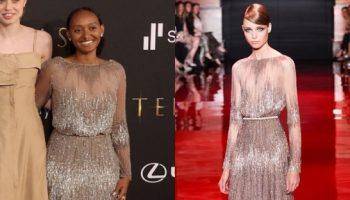 angelina-jolie-lent-her-2014-oscars-dress-to-her-daughter-zahara-eternals-premiere