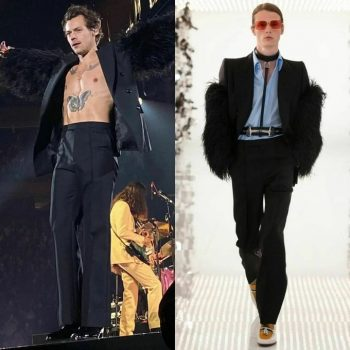 harry-styles-wore-gucci-love-on-tour-show-in-new-york
