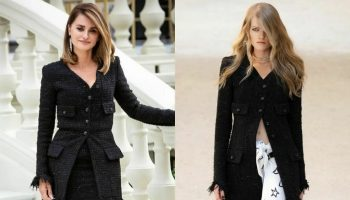 penelope-cruz-wore-chanel-parallel-mothers-photocall-in-madrid