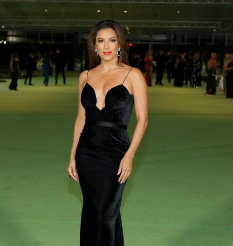 eva-longoria-wore-vitor-zerbinato-the-academy-museum-of-motion-pictures-opening-gala-at-the-academy-museum-of-motion-pictures-in-los-angeles