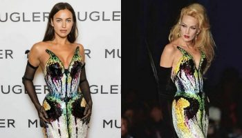 irina-shayk-wore-thierry-mugler-haute-couture-the-opening-of-the-exhibition-thierry-mugler-couturissime-in-paris