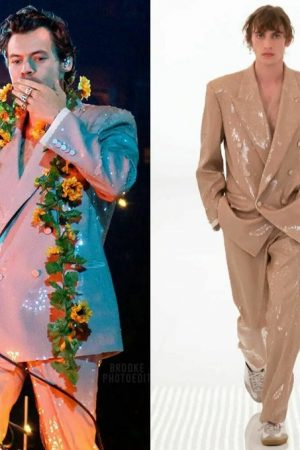 harry-styles-wore-gucci-the-love-on-tour-tour-show-in-nashville