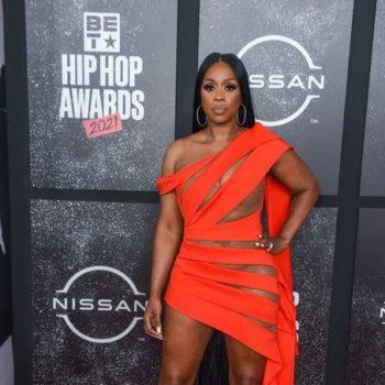 remy-ma-wore-danthony-designz-2021-bet-hip-hop-awards