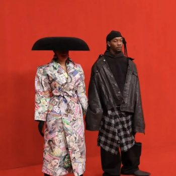 cardi-b-and-offset-attend-balenciagas-show-for-paris-fashion-week