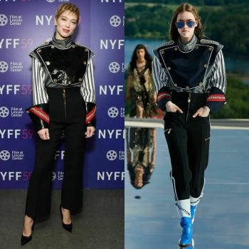 lea-seydoux-wore-louis-vuitton-the-french-dispatch-new-york-film-festival-screening