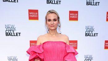 diane-kruger-wore-jason-wu-2021-new-york-city-ballet-fall-fashion-gala