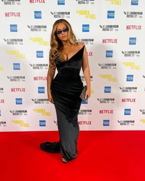 beyonce-wore-valdrin-shahiti-the-harder-they-fall-london-film-festival-premiere