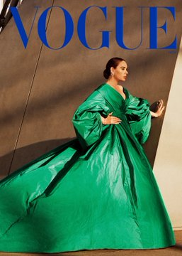adele-covers-us-vogue-november-2021-photographed-by-by-alasdair-mclellan