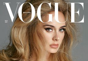 adele-cover-of-british-vogue-photographs-by-steven-meisel