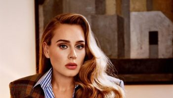 adele-says-she-wasnt-happy-in-her-marriage-with-simon-konecki-neither-of-us-hurt-each-other