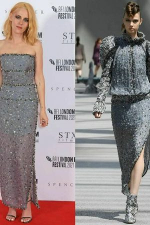kristen-stewart-wore-chanel-haute-couture-spencer-london-film-festival-premiere