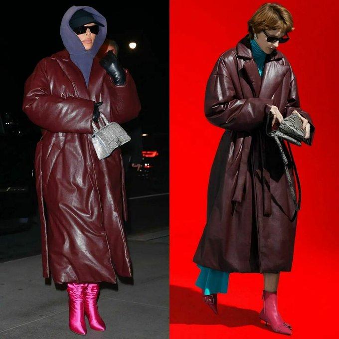 kim-kardashian-wears-balenciaga-in-new-york-preparing-for-snl