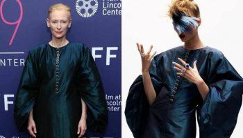tilda-swinton-wore-chanel-haute-couture-madres-parelelasnew-york-film-festival-screening