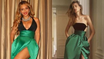 beyonce-wore-alexandre-vauthier-haute-couture-the-harder-they-fall-los-angeles-premiere