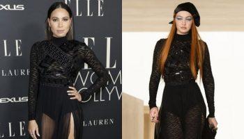 jurnee-smollett-wote-versace-2021-elles-annual-women-in-hollywood-celebration-em-los-angeles