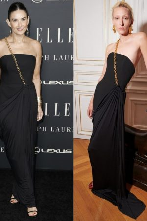 demi-moore-wore-schiaparelli-elles-2021-annual-women-in-hollywood-celebration-in-los-angeles