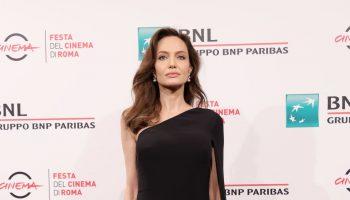 angelina-jolie-wore-ralph-lauren-eternals-rome-film-festival-press-conference