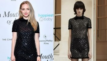 amanda-seyfried-wote-saint-laurent-a-mouthful-of-air-new-premiere