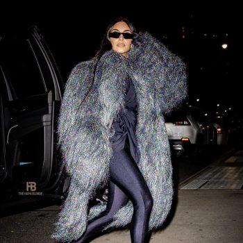 kim-kardashian-west-wears-balenciaga-coat-out-in-new-york-october-5-2021