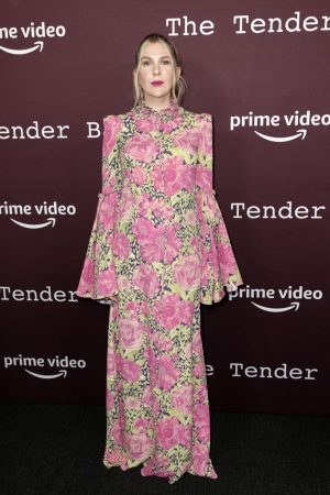 lily-rabe-wore-the-vampires-wife-the-tender-bar-la-premiere